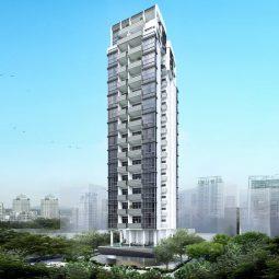 parc-clematis-city-suites-singapore