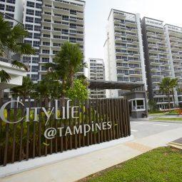 parc-clematis-citylife@tampines-singapore
