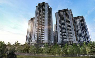 parc-clematis-facade-1-singapore