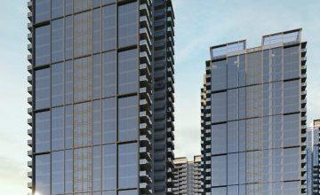 parc-clematis-facade-2-singapore