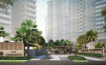 parc-clematis-grand-entrance-singapore