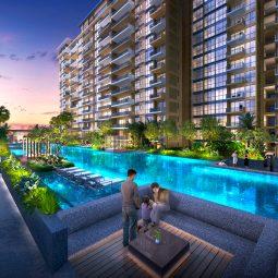 parc-clematis-the-vales-singapore